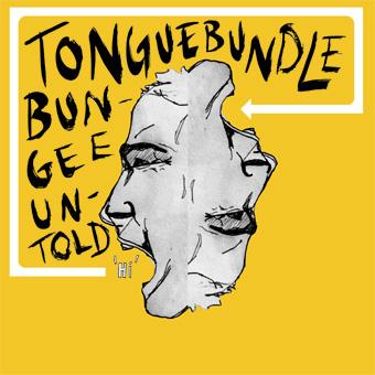 Tongue Bundle