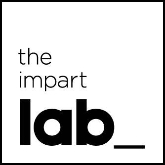 The Impart Lab