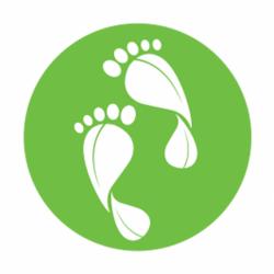 Free Feet Medical