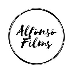Alfonso Films