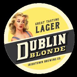 Irishtown Brewing