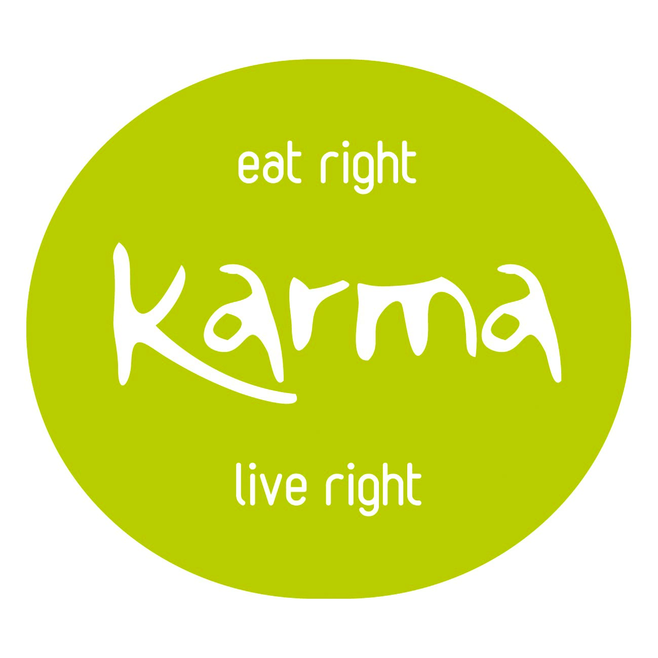 Karma Healthy Snack Bars
