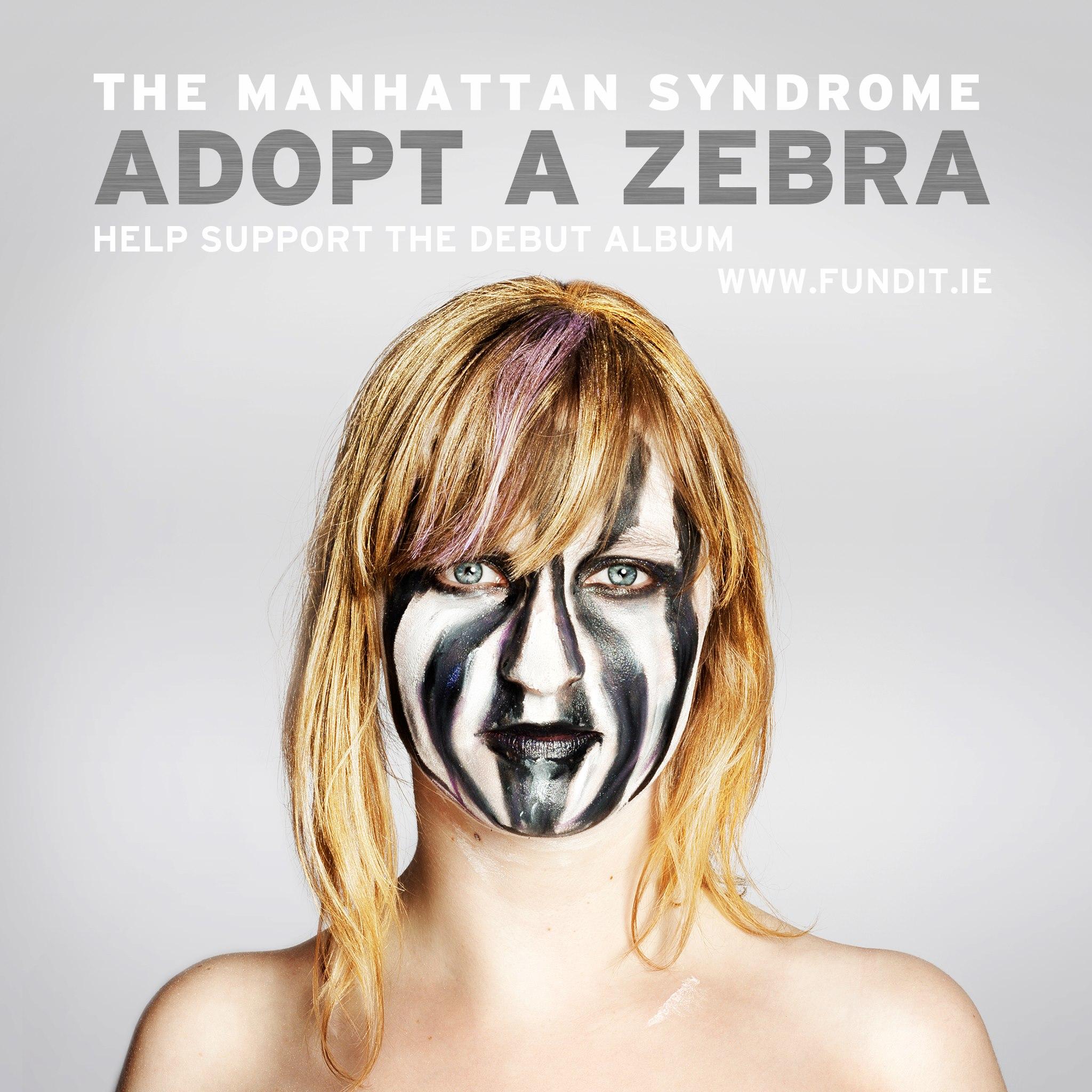 The Manhattan Syndrome