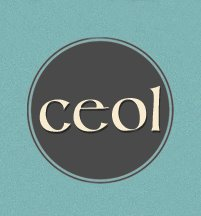 Ceol Short Film