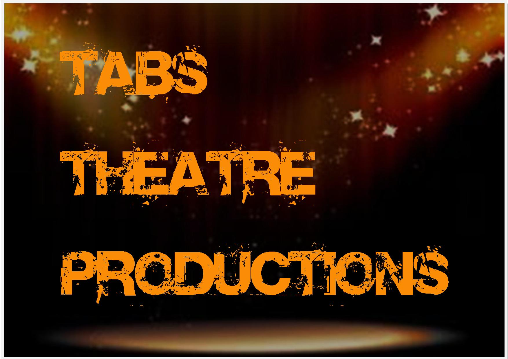 Tabs Theatre Productions