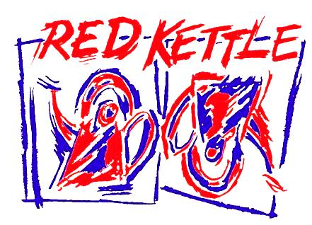 Red Kettle Theatre Company