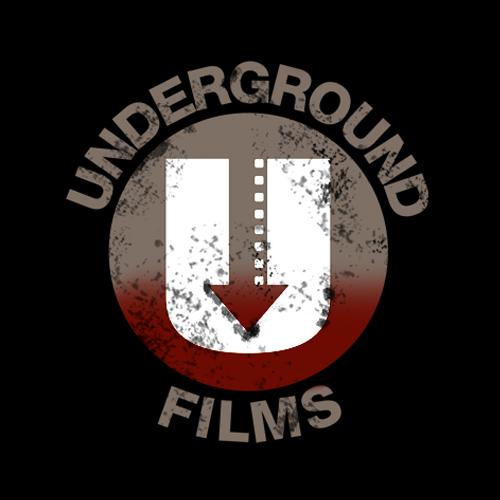Underground Films