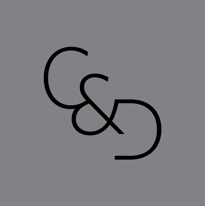 Curate & Design