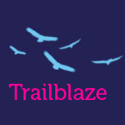 The Trailblazery