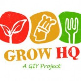 GIY's Grow HQ
