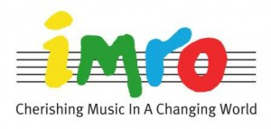 IMRO-card logo.eps