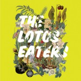 Lotos Eaters