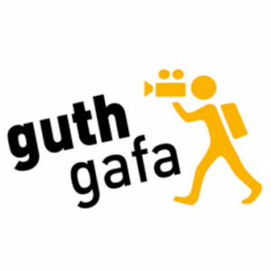 Love Documentaries Love Guth Gafa