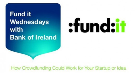 fund it weds crop