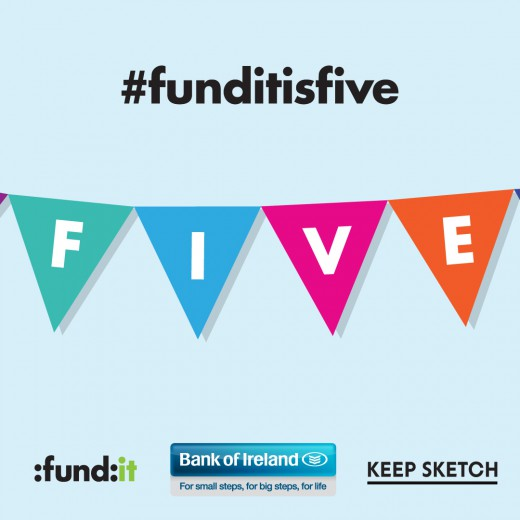 Fund_it_is_5