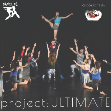 project:ULTIMATE