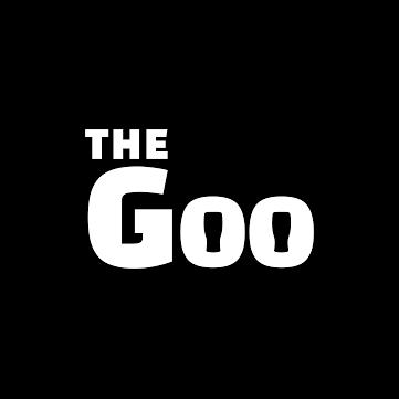 The Goo Season 2