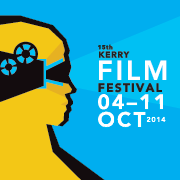 Kerry Film Festival 2014
