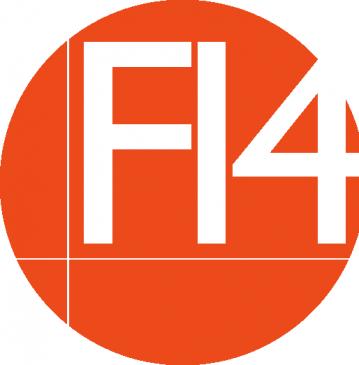 Foundation14 Arts Festival