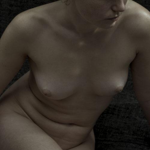 matt hughes soft naked