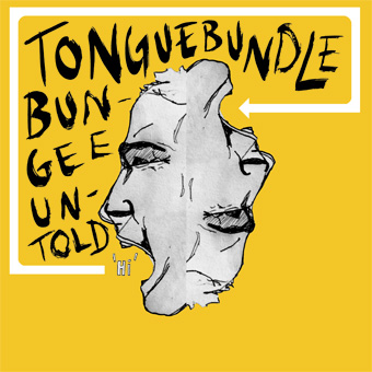 Tongue Bundle