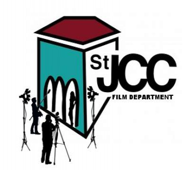 JCC Final Year Film Projects.