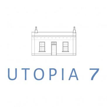 Utopia 7