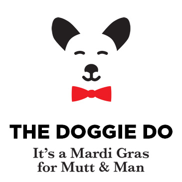 The Doggie Do