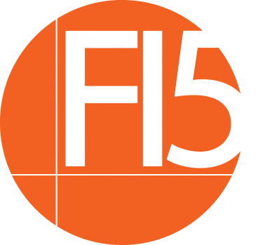 Foundation15 Arts Festival
