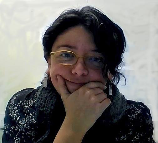 Margarita Vasquez Cardenas