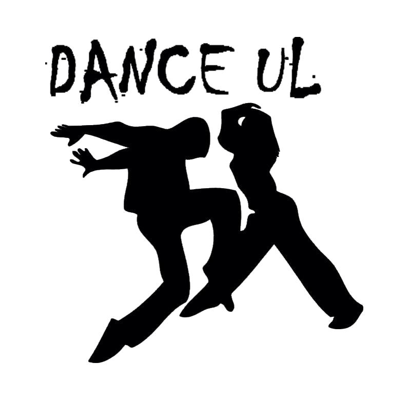 Dance UL