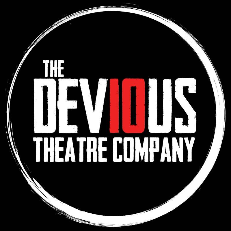 The Devious Theatre Company