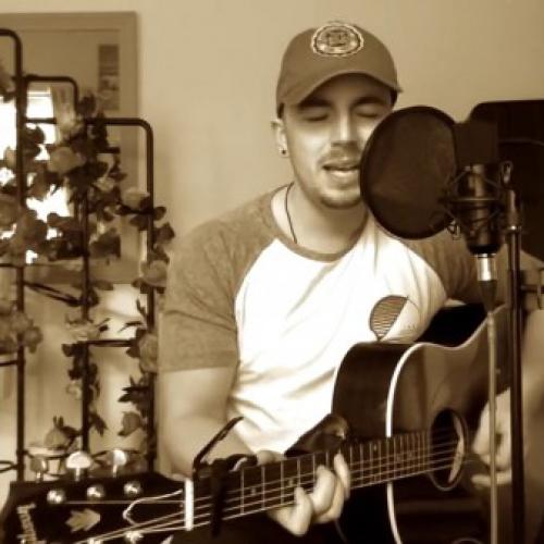 Shane Hynes - Debut EP