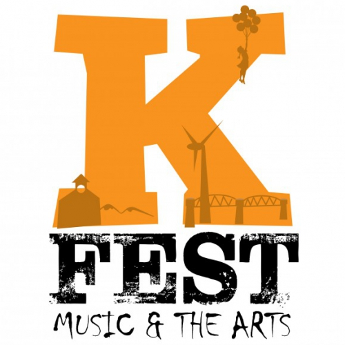 K-Fest Music & Arts 2016