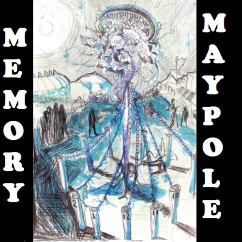 Memory Maypole