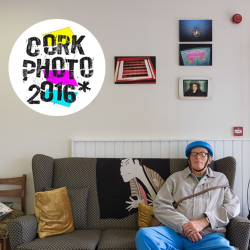 Cork Photo 2016