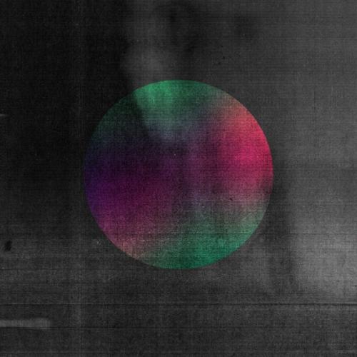Ships Debut Album Release