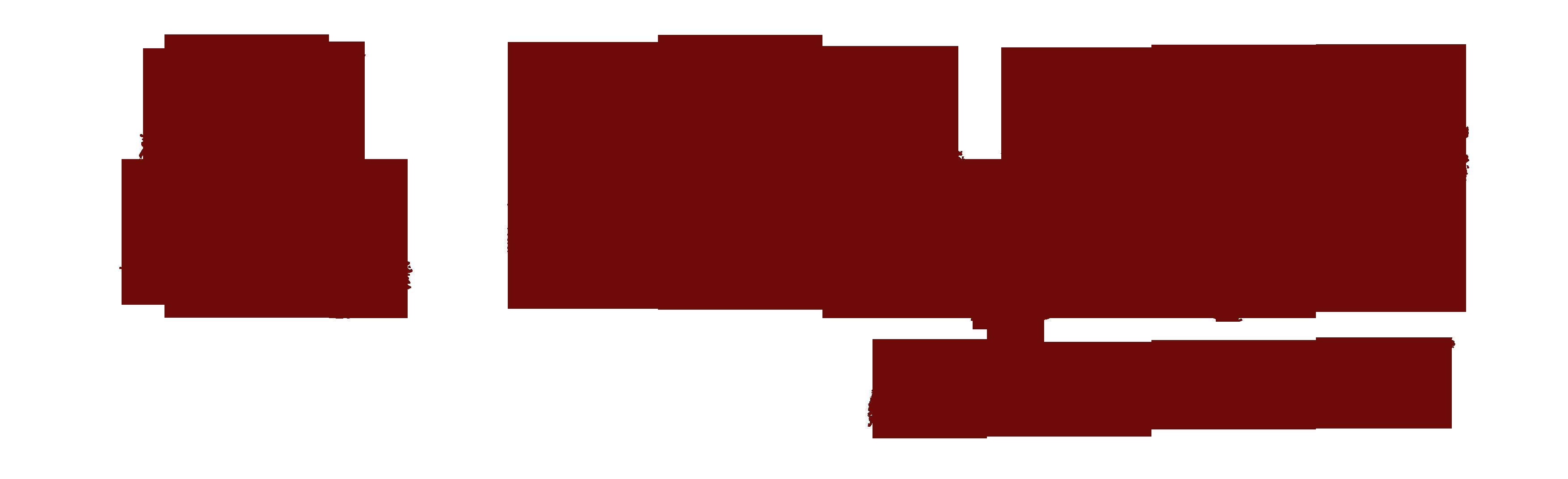 El Diablo Productions