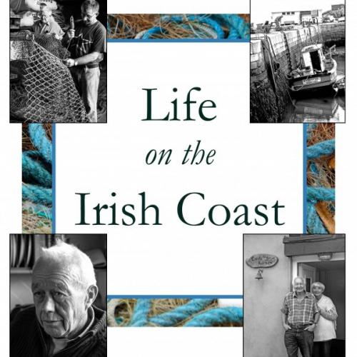 Life on the Irish Coast