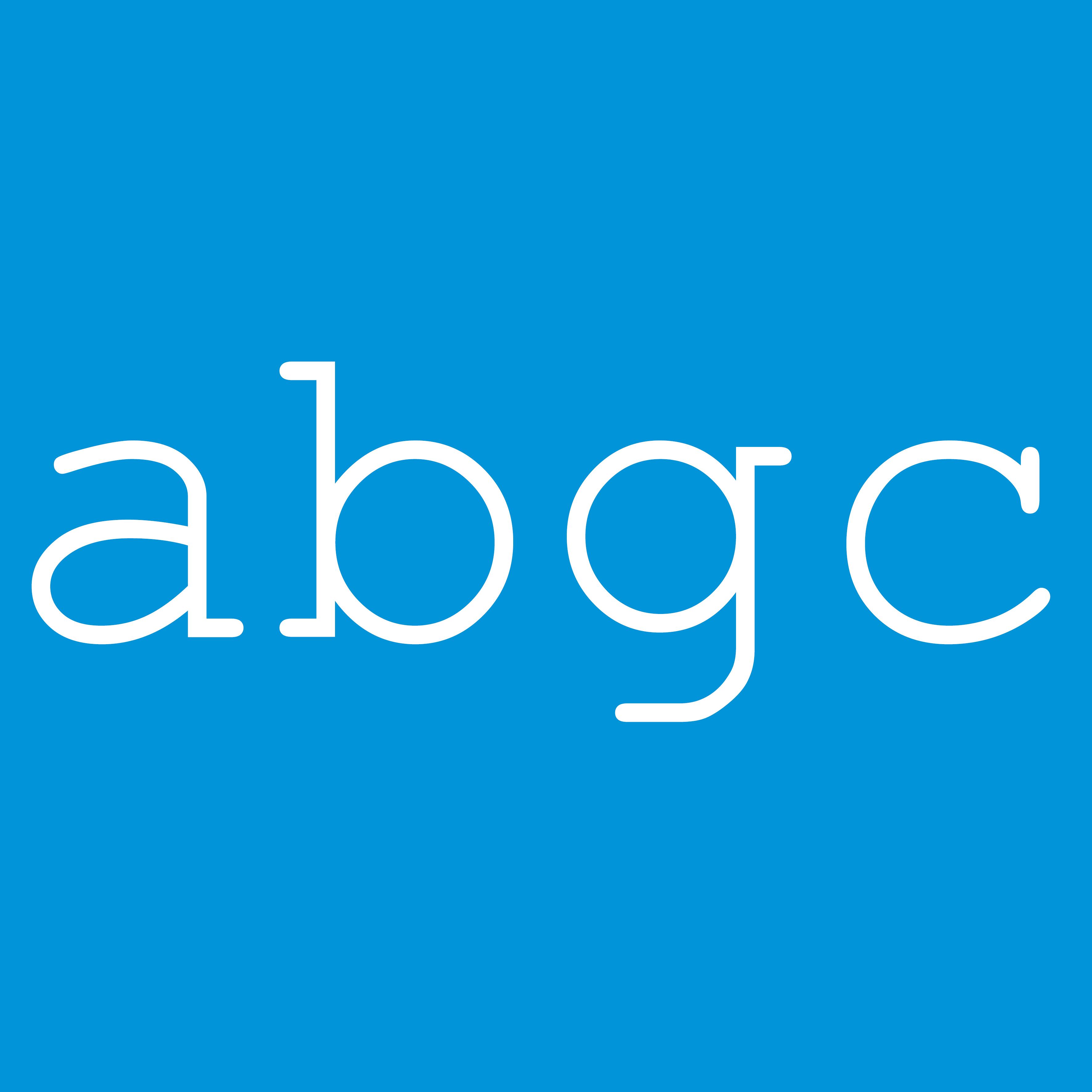 abgc architects
