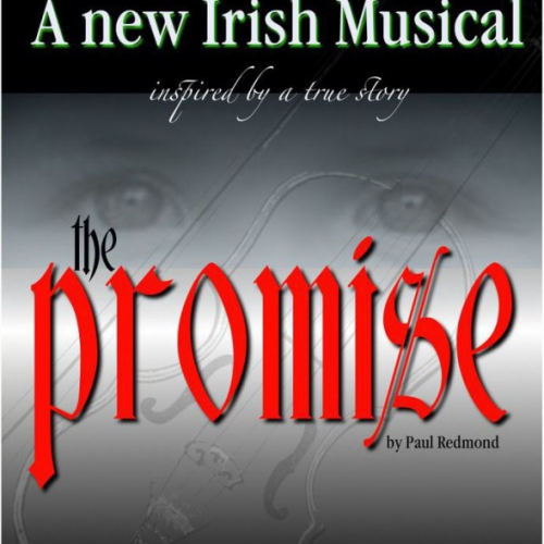 The Promise Musical Drama
