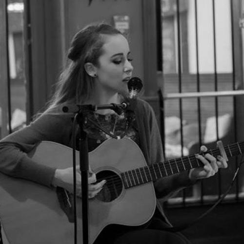 Megan-Kate Doolan- Debut EP