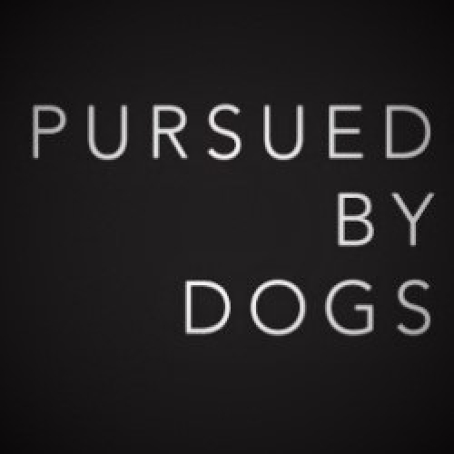Pursued By Dogs Debut Album