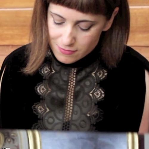 Úna Keane :: Piano Solo Album