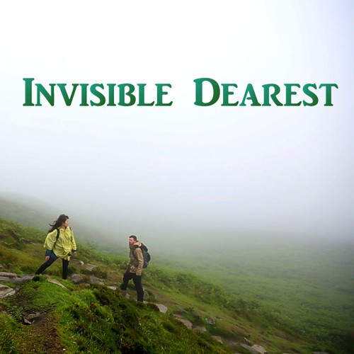 Invisible Dearest
