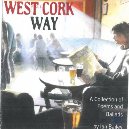 The West Cork Way