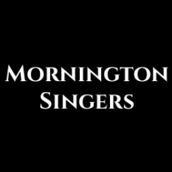 Mornington Singers