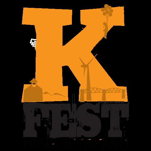 K-Fest 2K17