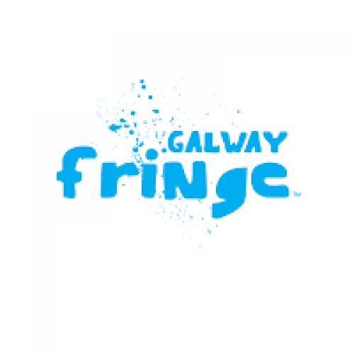 Galway Fringe Festival 2017