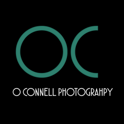 OC Photography